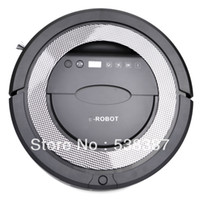 Ultra Fine Air Filter Robot Dry 5 in 1 Multifunction Robot Vacuum Cleaner,Sweep,Vacuum,Mop,Sterilize,Schedule,Auto Charge,Non-Marring Bumper,Avoid Falling Down