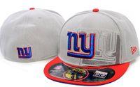 MIX 59fifty hats - Fashion Baseketball Hockey Baseball Football Draft FIFTY Fitted Hat A06