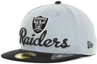 Beanie/Skull Cap 59fifty hats - Fashion Baseketball Hockey Baseball Football Draft FIFTY Fitted Hat A22