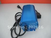 Wholesale MH HPS W Electronic ballast