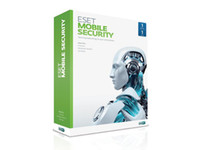 Wholesale Hot Sell NOD32 ESET Mobile Security Year last version