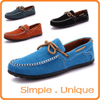Shoes for men online. Cheap creepers shoes online