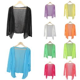 Wholesale Newest Women Lady Rash Guard Summer Soft Casual Long Sleeve Sun proof Blouse Colors Choose DYV