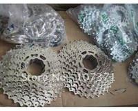 Road Bikes Carbon 12 Inch New 50-9 Bicycle freewheel bicycle parts bike freewheel&free shipping