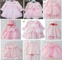 Newborn Formal Dresses
