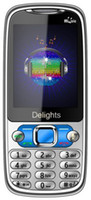 Cheap mobile phone Best cell mobile
