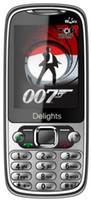 Cheap Cell Mobile Best mtk6520d phone