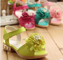 8%off!shoes online!OUTLETS!Fashion boy! Peep princess shoes! Cute flower shoes!DROP SHIPPING!Cheap shoes!Wholesale shoes!5pairs 10pcs.JJ