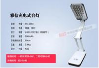 Cheap led Best desk lamp