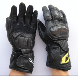 Wholesale Rs taichi gp wrx nxt047 top automobile race motorcycle gloves racing gloves