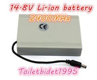 Wholesale Oxygen concentrator MO H04CD Lithium Battery Li ion Battery V Rechargeable Battery