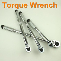 Wholesale Wrench preset torque wrench NM NM NM NM NM
