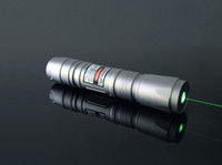 Cheap Green laser pointer Best No No green laser pen