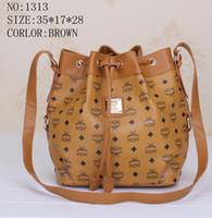 mcm backpack - London Limited edition PU Leather Fashion Rock Classic MCM BACK LEGEND Backpack Bag Shoulder Bags Elements Backpack