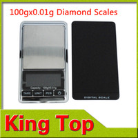 Bench Scale <50g Yes Foxanon Brand 100g 0.01g Digital Scale 100g x 0.01g Pocket Balance Weight Gold Diamond Jewelry Scales 0.01 gram 2Pcs Lot