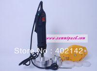Wholesale DHL Fedex adjustable electric capper manual capper bottle capper mm