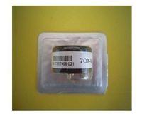 Wholesale 100 New and original CITY Oxygen sensor OX V OXV X V