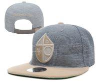 Snapbacks sport snapback hats - New Football Hats Snapback Caps M amp N Sports Hat Mix Match Order All Cheap Caps High Quality Hat