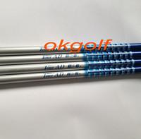 Wholesale 2014 New golf clubs Japan golf shaft Tour AD BB6 S or R shaft graphite golf driver shaft golf clubs shafts