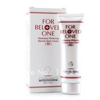 Minerals Face Cream For Beloved One Melasleep Whitening Blemish Balm Cream BB cream 50ml