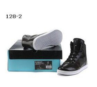 Wholesale newest hot sale SKATE SHOES FASHION SHOES JUSTIN bieber SHOES size US ACCEPT PAYPAL