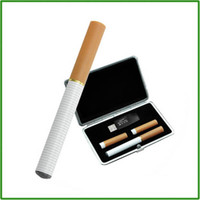 Wholesale China Distributor Huge Vapor E Cig Disposable Cartomizer In EU And USA Markets With High Quality