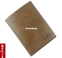 Wholesale Hot Multifunction Ladies Wallets antique leather buckle casual cheap car card package key cases