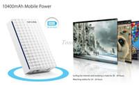 Wholesale Portable TP Link TL MR13U mAh Power Bank G Wireless WiFi Router