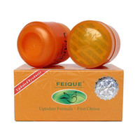 cream natural cream - PAPAYA Whitening anti freckle natural botanical formula skin care face cream