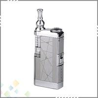 Electronic Cigarette Set Series  100% Innokin VTR Itaste VTR Innokin Newest Electronic Cigarette New Model Innokin iTaste VTR Kit DHL Free