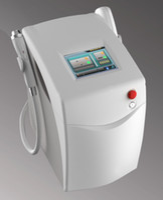 rf system - E light IPL RF System Skin Rejuvenation Machine