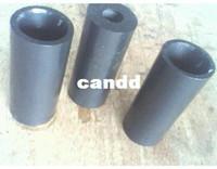 Wholesale sandblast nozzle small boron carbide nozzle