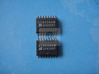 Wholesale 20pcs SI9104DW SI9104DW T1 E3 SOP16