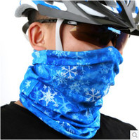 Wholesale Giant Bicycles Giant Bike scarf outdoor sports Head scarf headscarf Giant washcloth