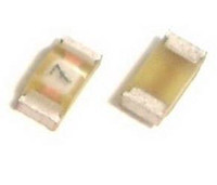 Wholesale A PolySwitch SMT SMD Resettable Fuse