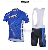 Anti Bacterial bib shorts road - 2014 Outdoor Sports BT Road Sportswear Mens Clothing Cycle Wear Skinsuitteam Bike Bicycle Cycling Jerseys Shirt Bibs Shorts Sets