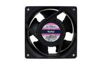 Wholesale Brand NEW Original KAKU KA1238HA1 S MM VAC Hz A Axial Case Cooling Fan