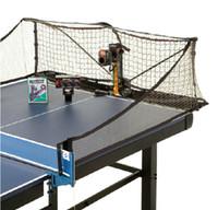 Wholesale NEWGY ROBO PONG ROBO PONG Table Tennis Ping Pong Robot