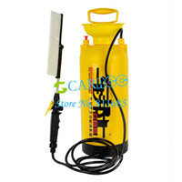 Wholesale New Arrival L Litre Manual Car Washing Device Power Pressure Washer Sprayer Home Windows Drive