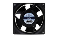 Wholesale Brand NEW Original KAKU KA1238HA2 S MM VAC Hz A Axial Case Cooling Fan