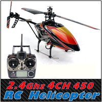 Electric 2 Channel 1:4 WL V912 Big 2.4Ghz 4CH Single Rotor Outdoor RC Helicopter With camera, Remote control toys , Free shipping