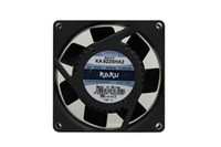 Wholesale Brand NEW Original KAKU KA9225HA2 S MM VAC Hz A Axial Case Cooling Fan