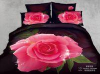 Cheap Adult bedclothes Best Twill 100% Cotton bedsheet