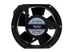 Wholesale Brand NEW Original KAKU KA1725HA2 B MM VAC Hz A Axial Case Cooling Fan