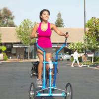 trek bike - special bikel three wheel scooter SPEED alloy wheels for bikes indoor fitness equipment mountain bikes for sale
