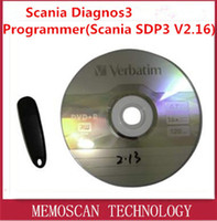 Engine Analyzer audi costs - The software of Scania Diagnos3 amp Programmer Scania SDP3 V2 With Cost