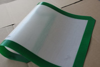 silicone baking mat - 2014 New Silicone Non stick Baking Mat Manufacturer Sell Directly x215