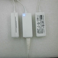 Wholesale Hot Sale AC Adapter Charger for the Eee PC A HA HD SD HA H HA HD V A