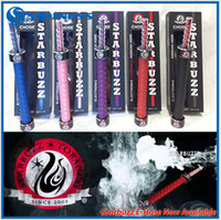 Cheap E Hose kits EHOOKAH Best Ehose 2200mAh