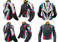 Wholesale 2012 new motorcycle overalls Prevent fall clothing Riding clothe DA06 jacket oxford waterproof windproof DA